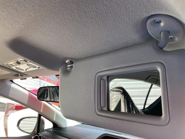S Aライト VSC クリアランスソナー バックC LDA LEDヘッド(40枚目)