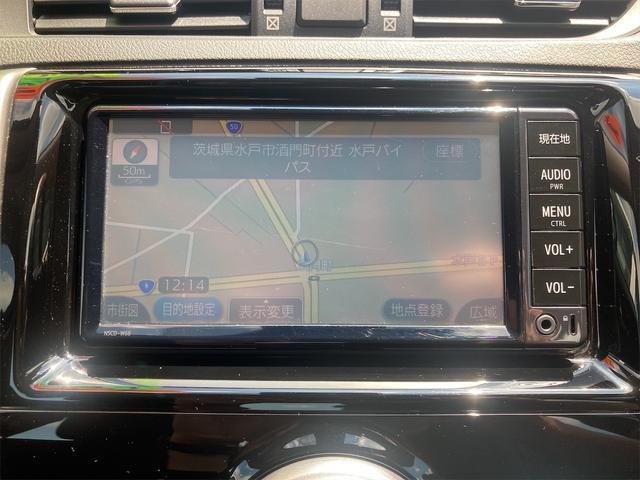 250G 水戸南センターの特選車!! 10月9日からのイベント特選車!! プリクラ LDA LEDヘッドランプ スマートキ- イモビライザー オートライト パワーシート(3枚目)