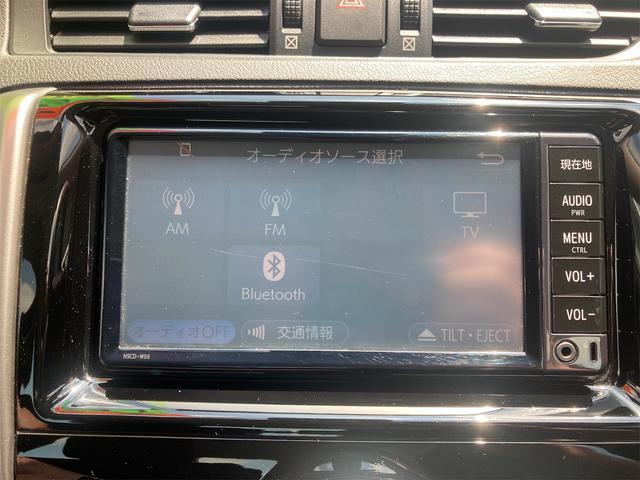 250G 水戸南センターの特選車!! 10月9日からのイベント特選車!! プリクラ LDA LEDヘッドランプ スマートキ- イモビライザー オートライト パワーシート(4枚目)