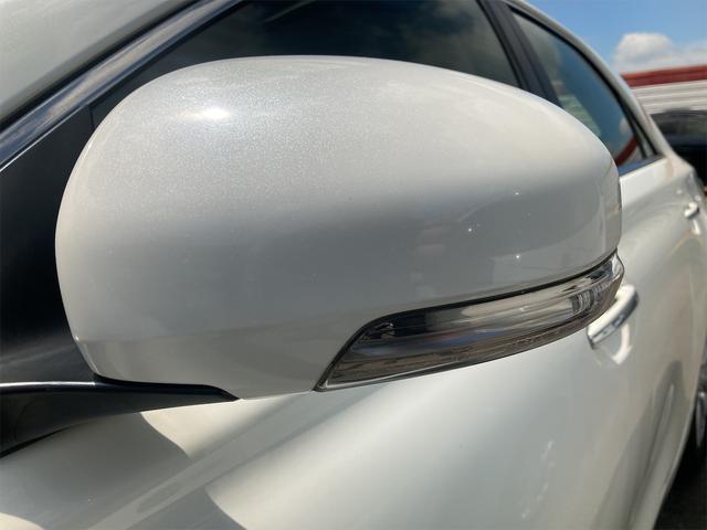 250G 水戸南センターの特選車!! 10月9日からのイベント特選車!! プリクラ LDA LEDヘッドランプ スマートキ- イモビライザー オートライト パワーシート(24枚目)