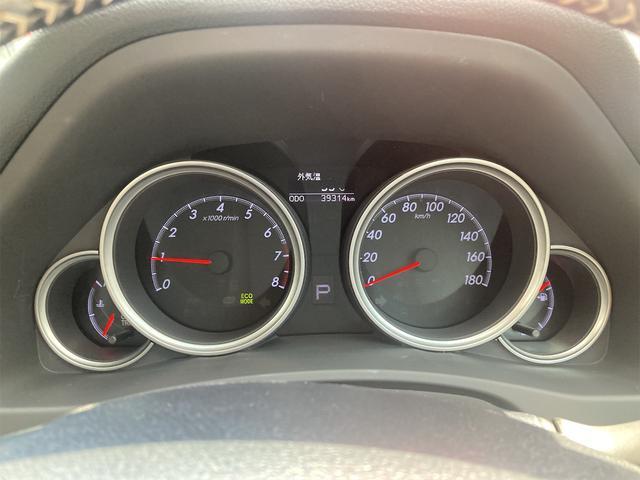250G 水戸南センターの特選車!! 10月9日からのイベント特選車!! プリクラ LDA LEDヘッドランプ スマートキ- イモビライザー オートライト パワーシート(26枚目)