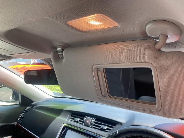 250G 水戸南センターの特選車!! 10月9日からのイベント特選車!! プリクラ LDA LEDヘッドランプ スマートキ- イモビライザー オートライト パワーシート(38枚目)