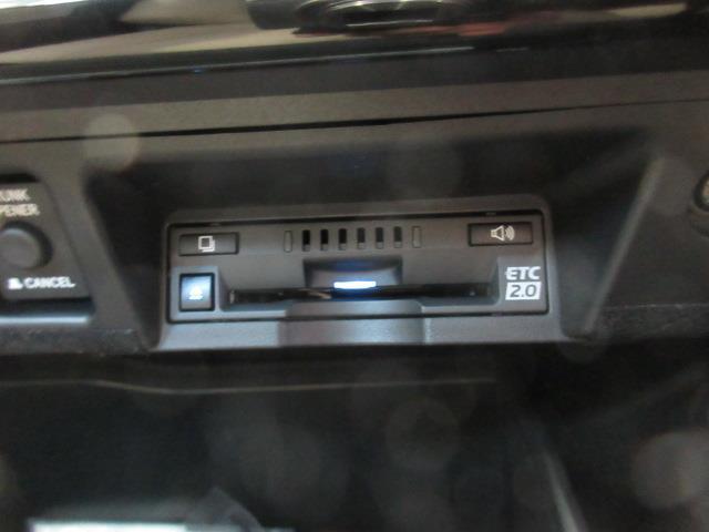 S 革シート メモリーナビ バックカメラ LEDヘッドランプ(12枚目)