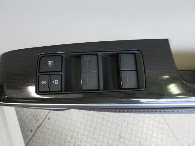 S 革シート メモリーナビ バックカメラ LEDヘッドランプ(13枚目)