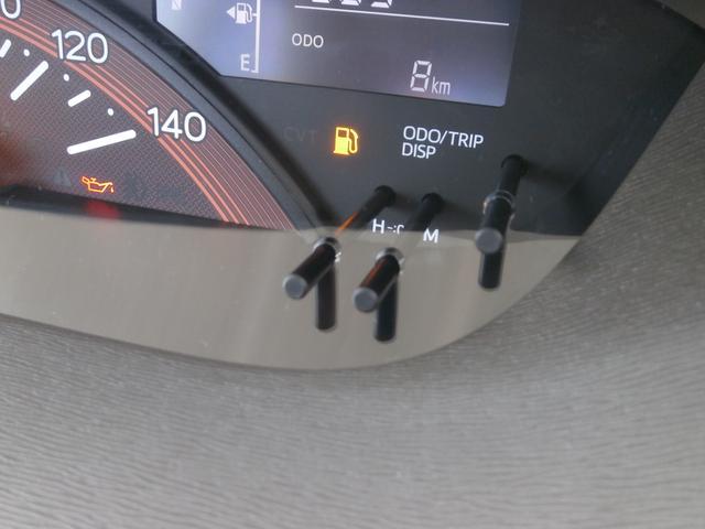 ダイハツ タント X ABS 左側パワースライドドア