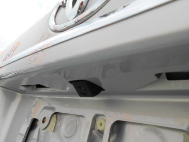 トヨタ クラウンハイブリッド スタンダードパッケージ 純正アルミ HDDナビ ETC