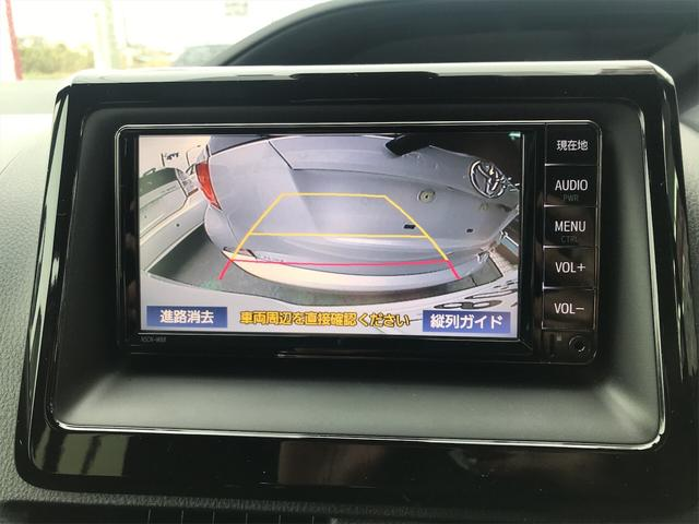 V W電動ドア LEDヘッドライト 3列シート TSS(18枚目)