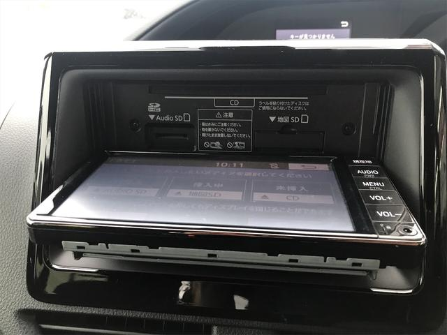 V W電動ドア LEDヘッドライト 3列シート TSS(20枚目)