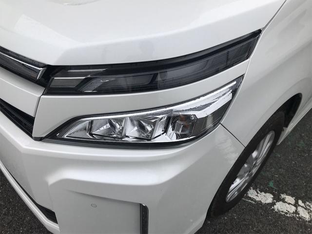 V W電動ドア LEDヘッドライト 3列シート TSS(40枚目)