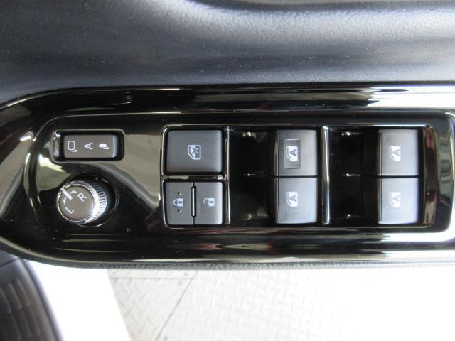 ハイブリッドV 衝突軽減B 両自動ドア Bモニタ シートH スマキー クルーズコントロール コーナーセンサー(15枚目)