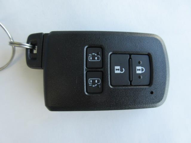 ハイブリッドV 衝突軽減B 両自動ドア Bモニタ シートH スマキー クルーズコントロール コーナーセンサー(16枚目)