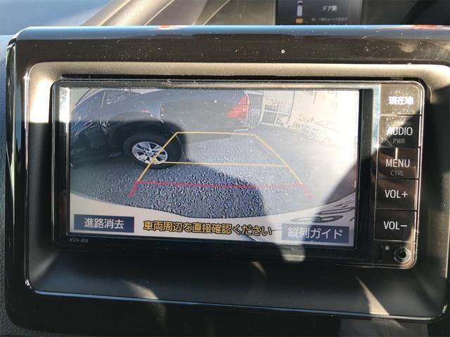 ハイブリッドV 衝突軽減B 両自動ドア Bモニタ シートH スマキー クルーズコントロール コーナーセンサー(33枚目)