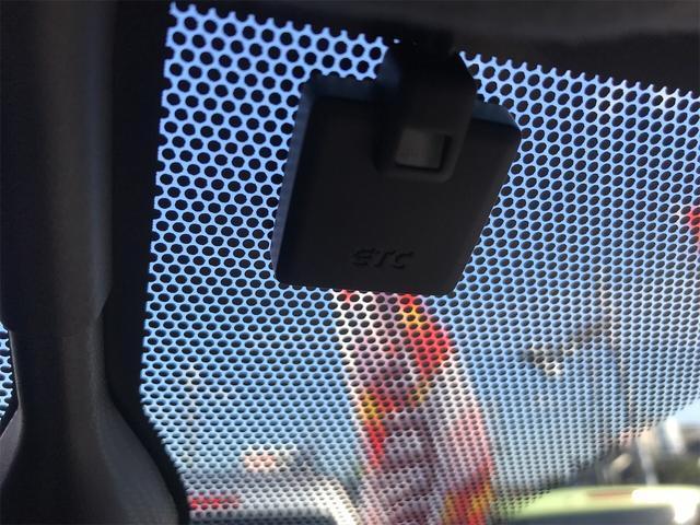 ハイブリッドV 衝突軽減B 両自動ドア Bモニタ シートH スマキー クルーズコントロール コーナーセンサー(36枚目)