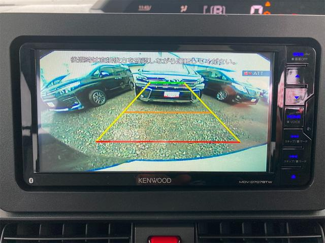 X サポカーS バックC アイドリングS スマートキー付き コーナーセンサー(4枚目)