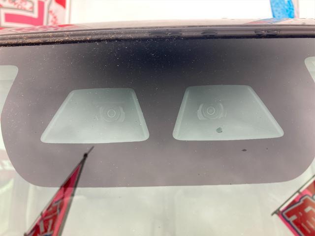 X サポカーS バックC アイドリングS スマートキー付き コーナーセンサー(24枚目)