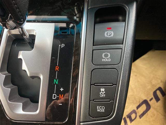 2.5Z イモビライザー スマートキ- 両側自動ドア 後席モニタ Rカメラ ETC(7枚目)