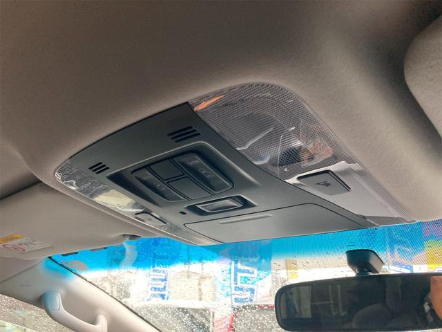 2.5Z イモビライザー スマートキ- 両側自動ドア 後席モニタ Rカメラ ETC(34枚目)