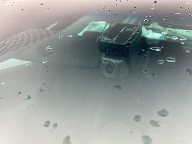 S Cパッケージ Bカメラ スマートキ- 衝突被害軽減システム 記録簿(42枚目)