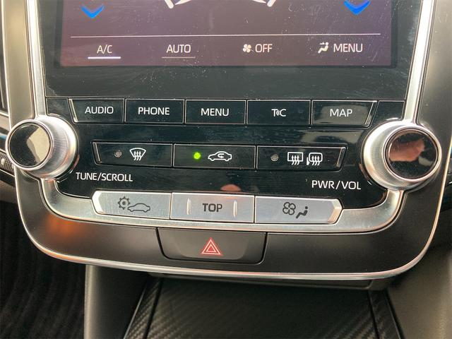 RS アドバンス ナビ バックカメラ AW オーディオ付 衝突被害軽減システム クルコン AC AT パワーウィンドウ スマートキー ターボ 5名乗り(7枚目)
