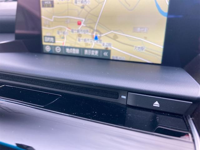 RS アドバンス ナビ バックカメラ AW オーディオ付 衝突被害軽減システム クルコン AC AT パワーウィンドウ スマートキー ターボ 5名乗り(8枚目)