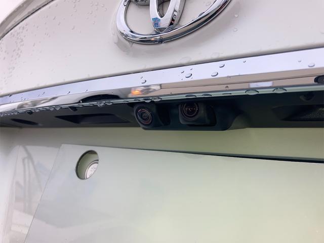 RS アドバンス ナビ バックカメラ AW オーディオ付 衝突被害軽減システム クルコン AC AT パワーウィンドウ スマートキー ターボ 5名乗り(16枚目)