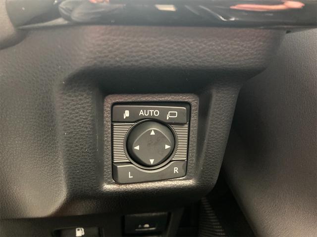 RS アドバンス ナビ バックカメラ AW オーディオ付 衝突被害軽減システム クルコン AC AT パワーウィンドウ スマートキー ターボ 5名乗り(30枚目)