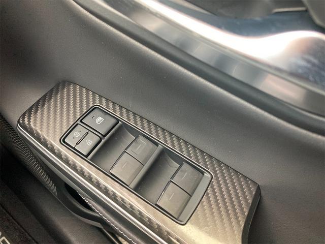 RS アドバンス ナビ バックカメラ AW オーディオ付 衝突被害軽減システム クルコン AC AT パワーウィンドウ スマートキー ターボ 5名乗り(31枚目)