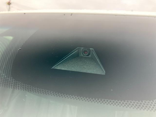 RS アドバンス ナビ バックカメラ AW オーディオ付 衝突被害軽減システム クルコン AC AT パワーウィンドウ スマートキー ターボ 5名乗り(48枚目)