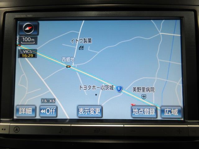 S バックモニター付 スマキー イモビライザー ETC 衝突安全ボディ(5枚目)