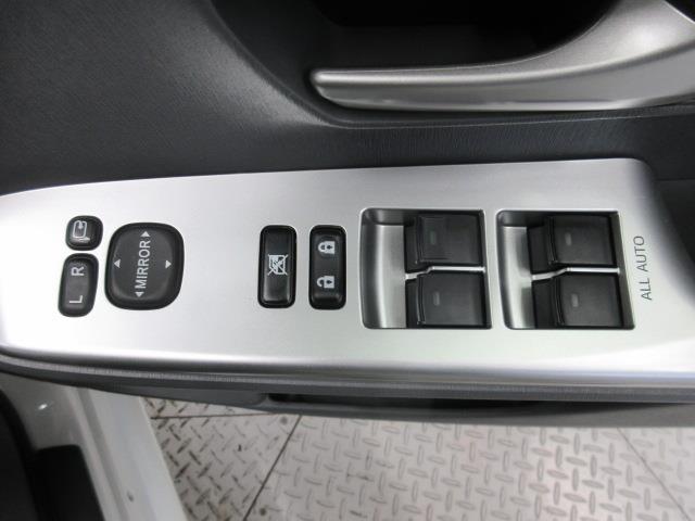 S バックモニター付 スマキー イモビライザー ETC 衝突安全ボディ(13枚目)