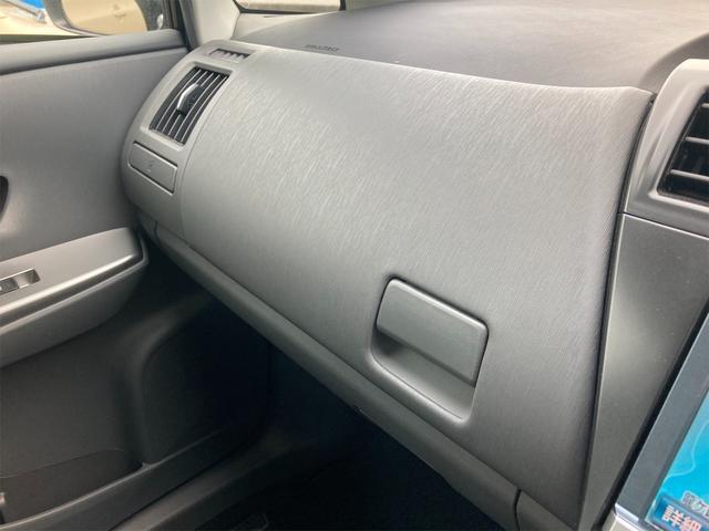 S バックモニター付 スマキー イモビライザー ETC 衝突安全ボディ(38枚目)
