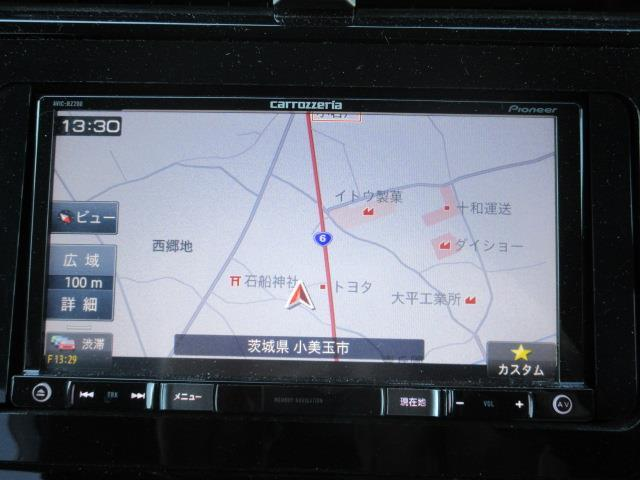 S パワーウインドウ バックガイドモニター オートクルーズ クリアランスソナー LDA(5枚目)