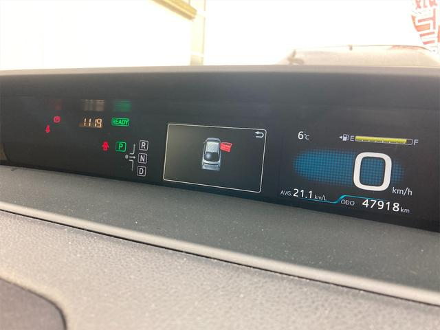 S パワーウインドウ バックガイドモニター オートクルーズ クリアランスソナー LDA(38枚目)
