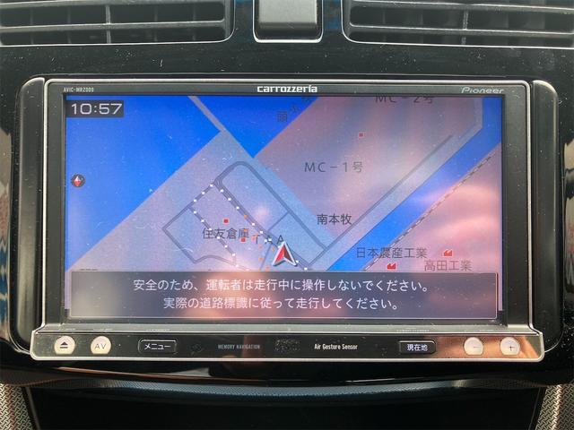 カスタムR iストップ オートエアコン ETC(2枚目)
