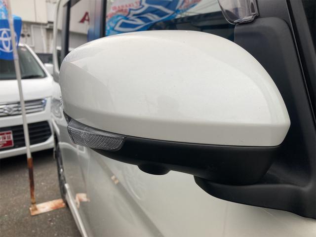 カスタムX トップエディションリミテッドSAIII ナビ 軽自動車 ETC 衝突被害軽減システム CVT AC 両側電動スライドドア バックカメラ AW 4名乗り 記録簿 オーディオ付 スマートキー PS(25枚目)