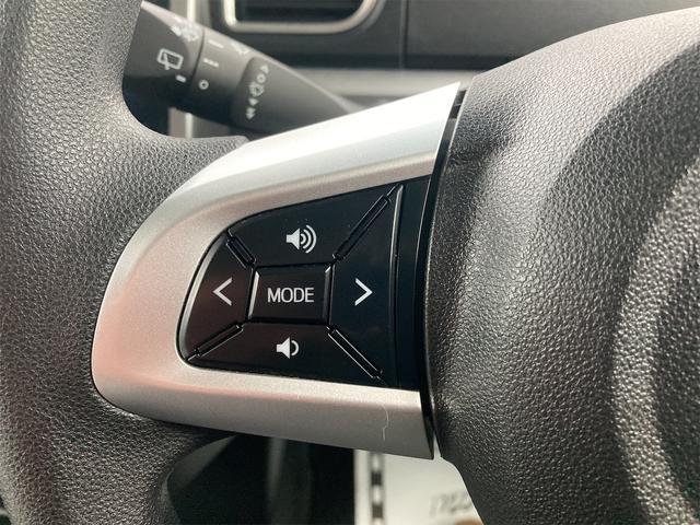 カスタムX トップエディションリミテッドSAIII ナビ 軽自動車 ETC 衝突被害軽減システム CVT AC 両側電動スライドドア バックカメラ AW 4名乗り 記録簿 オーディオ付 スマートキー PS(29枚目)