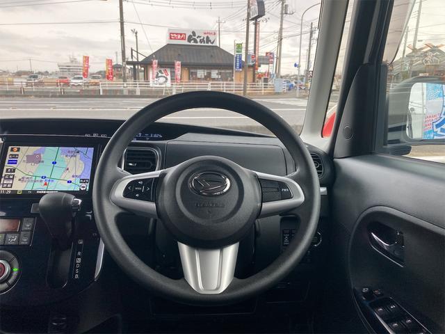 カスタムX トップエディションリミテッドSAIII ナビ 軽自動車 ETC 衝突被害軽減システム CVT AC 両側電動スライドドア バックカメラ AW 4名乗り 記録簿 オーディオ付 スマートキー PS(39枚目)