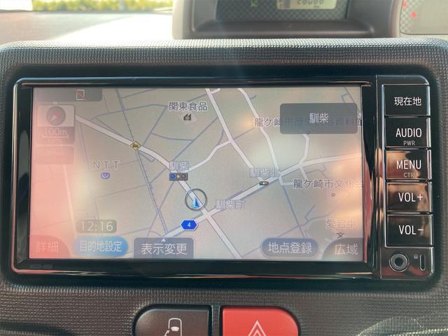 X スマートキ- ABS ETC アイストップ イモビライザー(3枚目)