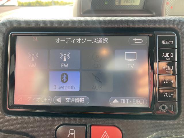 X スマートキ- ABS ETC アイストップ イモビライザー(4枚目)