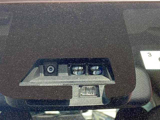 X スマートキ- ABS ETC アイストップ イモビライザー(24枚目)
