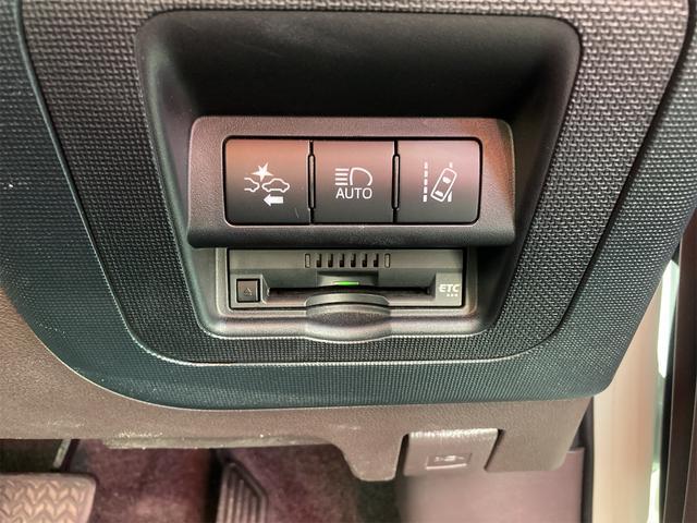 X スマートキ- ABS ETC アイストップ イモビライザー(39枚目)