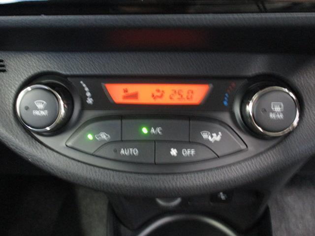 ハイブリッドF ETC レーンアシスト オートマチックハイビーム オートライト ミュージックプレイヤー接続可 USB CD キーレスエントリー アイドリングストップ CVT 盗難防止システム 衝突被害軽減システム(6枚目)