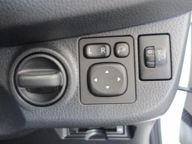 ハイブリッドF ETC レーンアシスト オートマチックハイビーム オートライト ミュージックプレイヤー接続可 USB CD キーレスエントリー アイドリングストップ CVT 盗難防止システム 衝突被害軽減システム(9枚目)