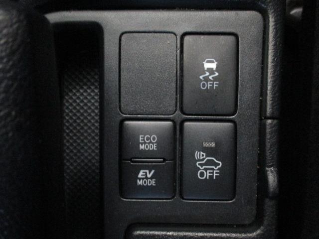 ハイブリッドF ETC レーンアシスト オートマチックハイビーム オートライト ミュージックプレイヤー接続可 USB CD キーレスエントリー アイドリングストップ CVT 盗難防止システム 衝突被害軽減システム(12枚目)