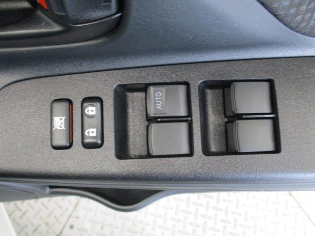 ハイブリッドF ETC レーンアシスト オートマチックハイビーム オートライト ミュージックプレイヤー接続可 USB CD キーレスエントリー アイドリングストップ CVT 盗難防止システム 衝突被害軽減システム(13枚目)