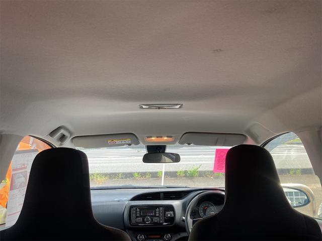 ハイブリッドF ETC レーンアシスト オートマチックハイビーム オートライト ミュージックプレイヤー接続可 USB CD キーレスエントリー アイドリングストップ CVT 盗難防止システム 衝突被害軽減システム(28枚目)