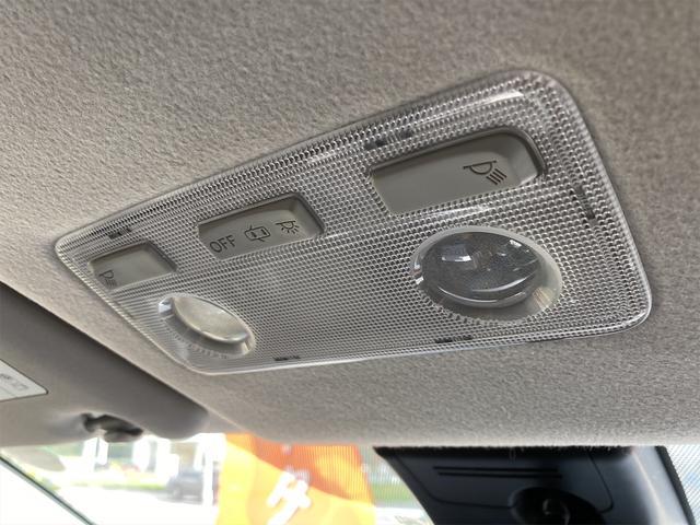 ハイブリッドF ETC レーンアシスト オートマチックハイビーム オートライト ミュージックプレイヤー接続可 USB CD キーレスエントリー アイドリングストップ CVT 盗難防止システム 衝突被害軽減システム(34枚目)