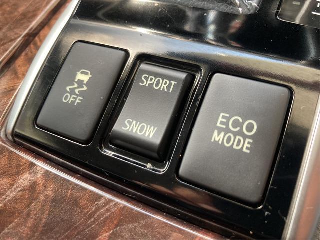 250G ETC クリアランスソナー オートクルーズコントロール レーンアシスト バックカメラ ナビ アルミホイール オートライト HID LEDヘッドランプ AT DVD再生 CD フルフラット パワーシート(10枚目)