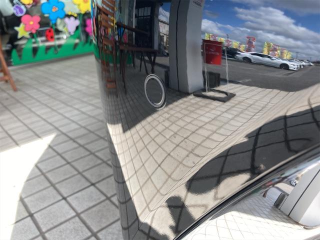 250G ETC クリアランスソナー オートクルーズコントロール レーンアシスト バックカメラ ナビ アルミホイール オートライト HID LEDヘッドランプ AT DVD再生 CD フルフラット パワーシート(19枚目)