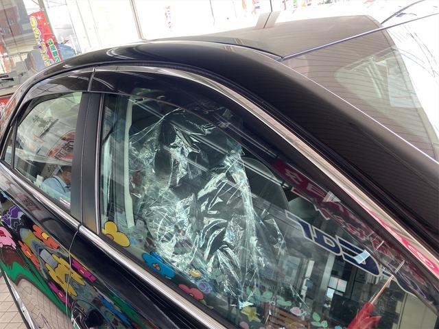 250G ETC クリアランスソナー オートクルーズコントロール レーンアシスト バックカメラ ナビ アルミホイール オートライト HID LEDヘッドランプ AT DVD再生 CD フルフラット パワーシート(20枚目)